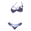 https://www.eldarya.hu/assets/img/item/player/icon/ba22ff94a1bf631977dee726ebddb0ed.png