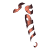 http://www.eldarya.hu/static/img/item/player//icon/ba4a07498bc0e94c05a1d22fd84c9831~1476371351.png