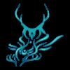 https://www.eldarya.hu/static/img/item/player//icon/ba8a3bd8ffc57e7ec887a352c071fc0a~1445259795.png