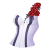 https://www.eldarya.hu/static/img/item/player//icon/bab684854508ab6ef273ff8b6ec92184~1445256439.png