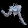 http://www.eldarya.hu/static/img/item/player//icon/bac86c232e4ce4423742bd2c70704593~1512996624.png