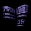 https://www.eldarya.hu/static/img/item/player/icon/bb04617c1c1075a95428dd1dc26020e5.png