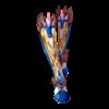 http://www.eldarya.hu/static/img/item/player/icon/bc69590176f787f177360c6b1cf77f52.png