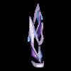 https://www.eldarya.hu/static/img/item/player/icon/bccc699065ec564004b14c7795062d89.png
