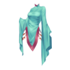 //www.eldarya.hu/static/img/item/player//icon/bda5f82ff56be70e3327bd55369edf53~1512999590.png
