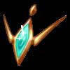 https://www.eldarya.hu/static/img/item/player/icon/beffe857a8bf13319dd9ad30aa0cbfa7.png