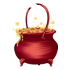 https://www.eldarya.hu/assets/img/item/player/icon/bfbeb45e815bdf4b4480486bef082081.png