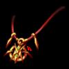 https://www.eldarya.hu/static/img/item/player/icon/c13e110109239276c13b4867dd8c50b9.png