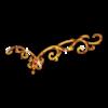 https://www.eldarya.hu/static/img/item/player/icon/c1ceec46c59bd220215eba23fd779e96.png