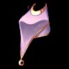 http://www.eldarya.hu/static/img/item/player/icon/c1cfd6f686a6940ff947f17c4aa51449.png