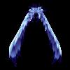 https://www.eldarya.hu/static/img/item/player/icon/c1f7d53ad033210d36bb3934947541ca.png