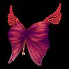 http://www.eldarya.hu/static/img/item/player/icon/c3553922ddb9c8ffe0120519fc115c9a.png