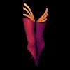 https://www.eldarya.hu/assets/img/item/player/icon/c3877b9790f96180236829661eac7296.png