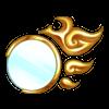 https://www.eldarya.hu/static/img/item/player/icon/c3a6938c805ac2cfb8917d1d073e4e3a.png