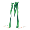 //www.eldarya.hu/static/img/item/player//icon/c443534b66f5345b6da136be5996a9bc~1476276465.png