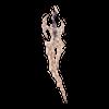 https://www.eldarya.hu/static/img/item/player/icon/c5186dfecd79f857dbe326af0ed76ebf.png