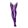https://www.eldarya.hu/static/img/item/player/icon/c68d8084c47996dcaeeddc45a0b96c6b~1544028747.png