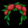 http://www.eldarya.hu/static/img/item/player//icon/c738a336ad826d49a60a982b871d5fd2~1444909491.png