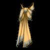 https://www.eldarya.hu/static/img/item/player/icon/c8450870744a2ee21472eda590d51a79.png