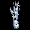 https://www.eldarya.hu/static/img/item/player//icon/c8b6329703e2260b6b68a104e2bb82e9~1544028907.png