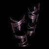 https://www.eldarya.hu/assets/img/item/player/icon/c92d2c24b85b14a029d764327e481151.png