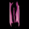 http://www.eldarya.hu/static/img/item/player/icon/c93862e8a47bbd300ad7db09b78b31f2.png