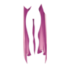 //www.eldarya.hu/static/img/item/player//icon/c93862e8a47bbd300ad7db09b78b31f2~1476376808.png