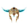 //www.eldarya.hu/static/img/item/player/icon/c98df47b0ae0f740366a72a06182ba39.png