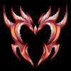 https://www.eldarya.hu/static/img/item/player//icon/c98f6a79e5c7acf93b4aefc7b7fad553~1476278127.png