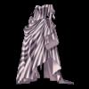 https://www.eldarya.hu/static/img/item/player/icon/c9bb9d1d6a83e421452ab5143b3cd8b1.png