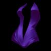 http://www.eldarya.hu/static/img/item/player/icon/c9e38b57ca278041bf7e64b8c8745dc5.png