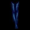 https://www.eldarya.hu/static/img/item/player//icon/cabac1606fa20bd830fc497aeb41c005~1539354862.png