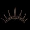 https://www.eldarya.hu/static/img/item/player/icon/cac9e46b28b2ef0b77f8d33e0949f61c.png