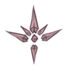 //www.eldarya.hu/static/img/item/player//icon/cb180b0945435e8023c60cc467c84b6d~1480614027.png