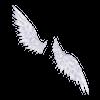 https://www.eldarya.hu/assets/img/item/player/icon/cb2282d1ef172d2594d279b2c44b047e.png