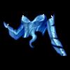 https://www.eldarya.hu/assets/img/item/player/icon/cbcdc7ac88ae128d38e11ac4bc3fd8cf.png