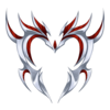 http://www.eldarya.hu/static/img/item/player/icon/cc8f9429121cade0aa17869739e21767.png
