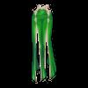 https://www.eldarya.hu/assets/img/item/player/icon/cca51bdc032ef65d55af7105d1901926.png