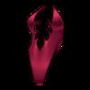 https://www.eldarya.hu/assets/img/item/player/icon/ce59c1d9cb650025e3d2880c751baab6~1539357732.png