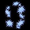 https://www.eldarya.hu/static/img/item/player/icon/ce63476dfaa1d9b38a70fd4afac02d49.png