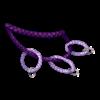 http://eldarya.hu/static/img/item/player/icon/cf47dad1d63efa403998dbf1163d923b.png