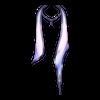 https://www.eldarya.hu/assets/img/item/player/icon/d041ad2cb6b2a7dcdcb08ce9bb76a7fb.png