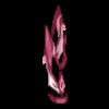 https://www.eldarya.hu/assets/img/item/player/icon/d04605e57d8cd0fd561944c8042303b3.png