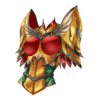 https://www.eldarya.hu/assets/img/item/player/icon/d091e846a453e418a81a0e7ef893a204.png