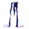 http://www.eldarya.hu/static/img/item/player/icon/d1318cec847218f3b95d93eea74591d2.png