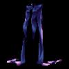 http://www.eldarya.hu/static/img/item/player//icon/d1318cec847218f3b95d93eea74591d2~1476276447.png