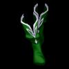 http://www.eldarya.hu/static/img/item/player//icon/d138a6433506893133839ca4440fae76~1480612419.png