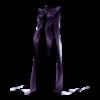 http://www.eldarya.hu/static/img/item/player/icon/d14af30090c092b51a006c3e69857490.png