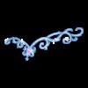 http://www.eldarya.hu/static/img/item/player/icon/d1bdadda44d4fe153399ac89d6bf48ee.png