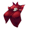https://www.eldarya.hu/static/img/item/player//icon/d1d243c3a913017f4eeddb5e6c3cc4db~1512994776.png